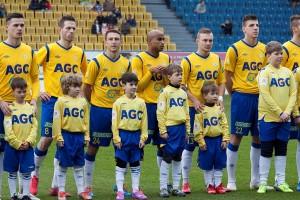 FK Teplice - Brno (4)
