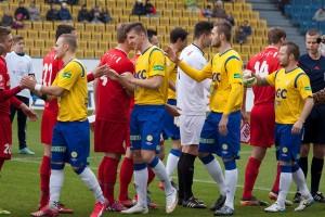 FK Teplice - Brno (5)