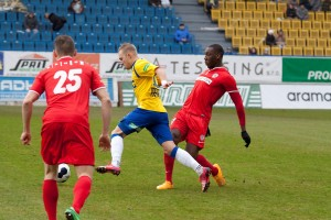 FK Teplice - Brno (7)