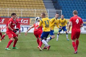 FK Teplice - Brno (8)
