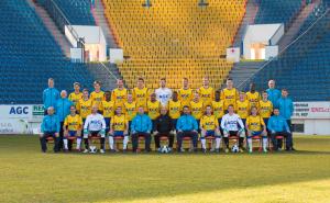 Foto Jan Tauber, FK Teplice (4)