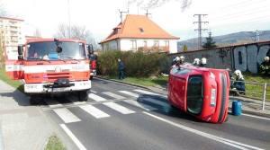 Nehoda Foto Luboš Hostek (3)