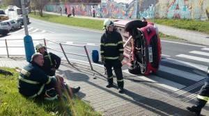 Nehoda Foto Luboš Hostek (4)