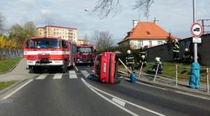 Nehoda Foto Luboš Hostek (7)