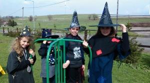 Pálení čarodejnic, Fojtovice (10)