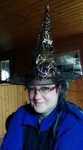 Pálení čarodejnic, Fojtovice (7)