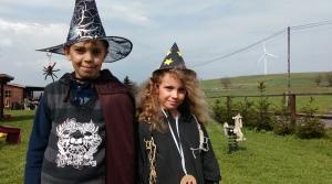 Pálení čarodejnic, Fojtovice (9)