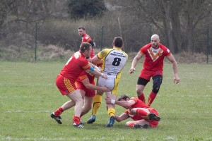 Rugby (10)