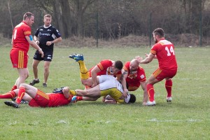 Rugby (12)
