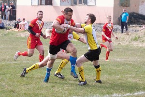 Rugby (2)