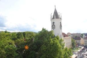Lázeňská 2015 (58)