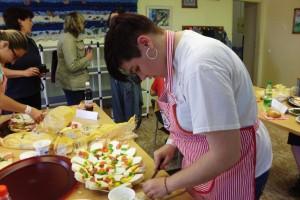 Michaela_Bencikova_byla_v_discipline_studena_kuchyne_suverenne_nejlepsi