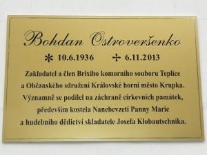Pametni_deska_Bohdana_Ostroversenka