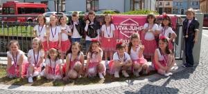 Viva Jump (15)