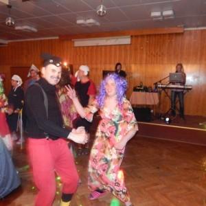 tanecni_zabava