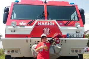 Dětský den-oslava hasičů Krupka (7)
