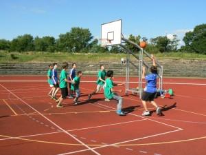 Sportovní odpoledne (1)