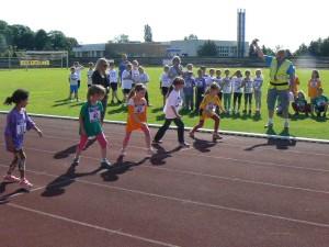 Sportovní odpoledne (3)