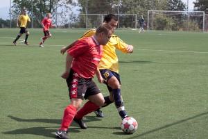 Fotbal (10)