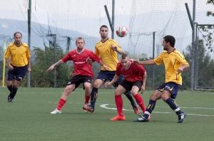Fotbal (11)