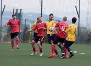 Fotbal (12)