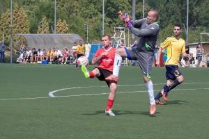 Fotbal (14)