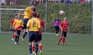 Fotbal (16)
