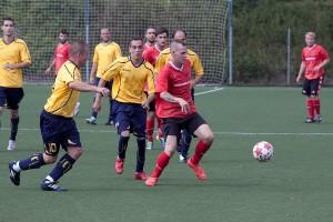 Fotbal (17)