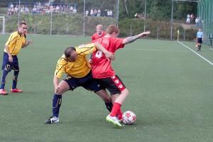 Fotbal (2)