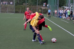 Fotbal (3)