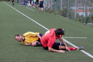 Fotbal (4)