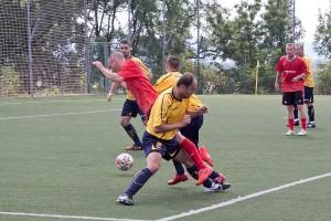 Fotbal (5)