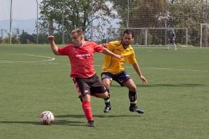 Fotbal (8)