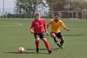 Fotbal (9)