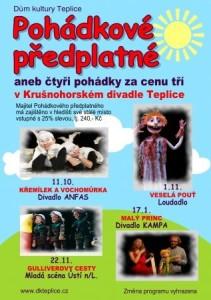 Pohádky.php