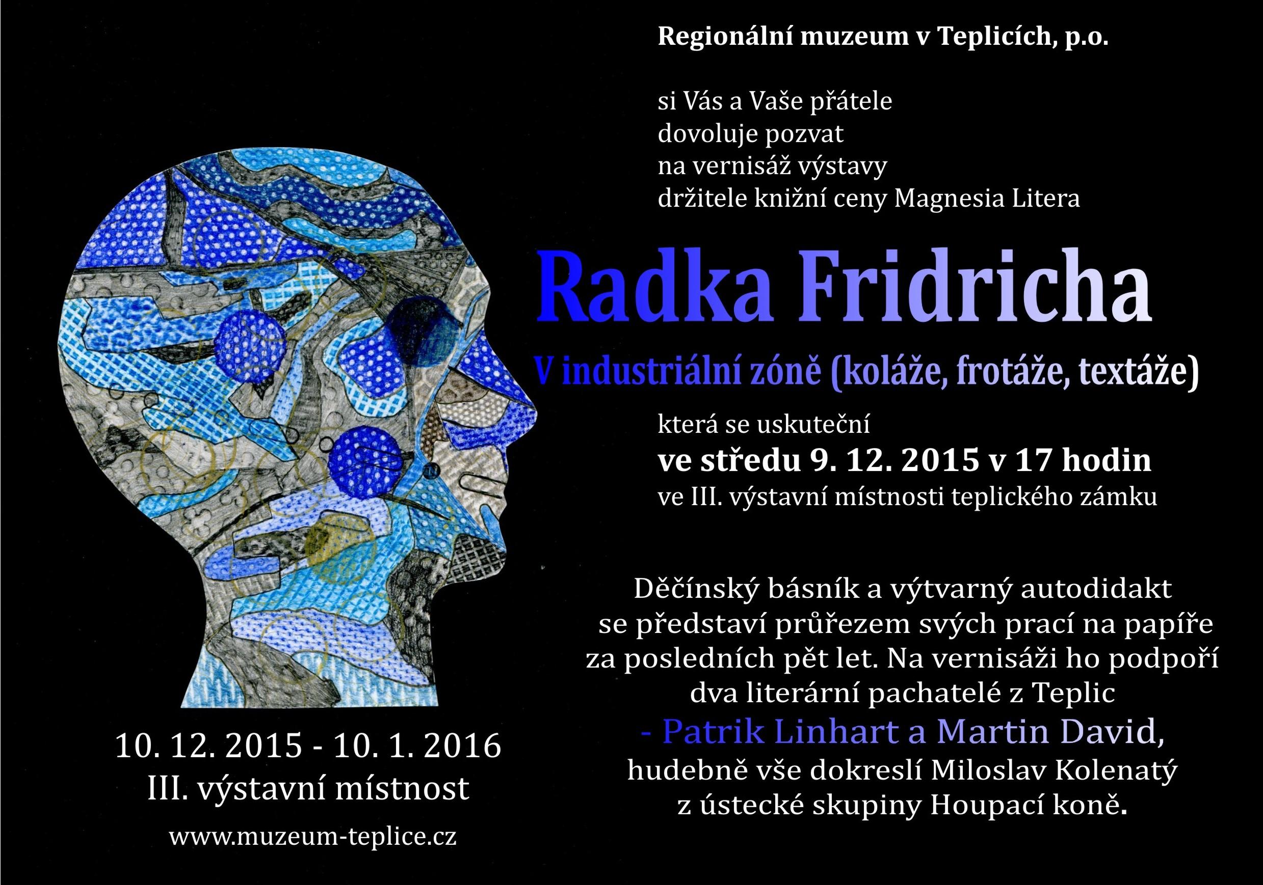 Pozvánka_Radek_Fridrich