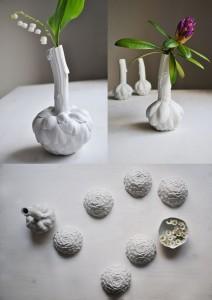 Keramika Dubí3