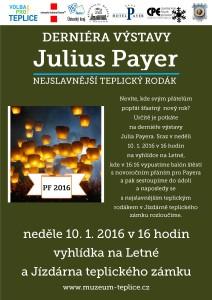 derni+ęra Payer