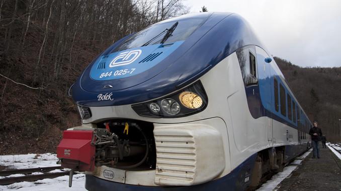 vlak regioshark na Moldavu 3
