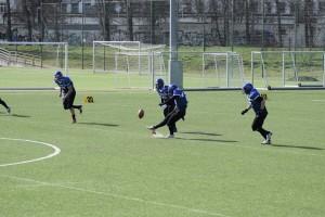 Americký fotbal (6)