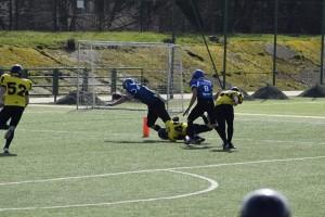 Americký fotbal (8)