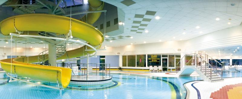 aquacentrum-teplice_malá