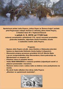 Plakat_Payer