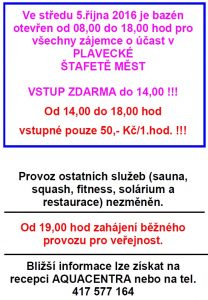 plavecka-stafeta-2016