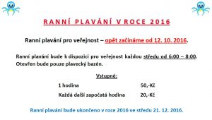 ranni-plavani_2016_informace