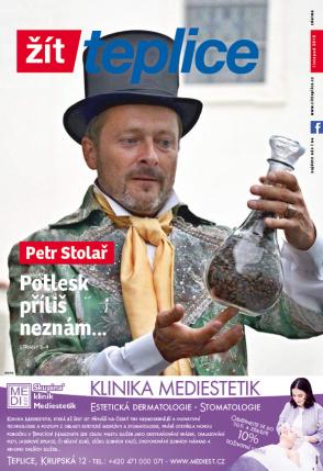 žítteplice časopis