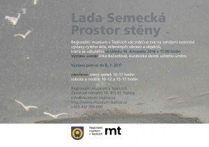 inv-lada-semecka-1