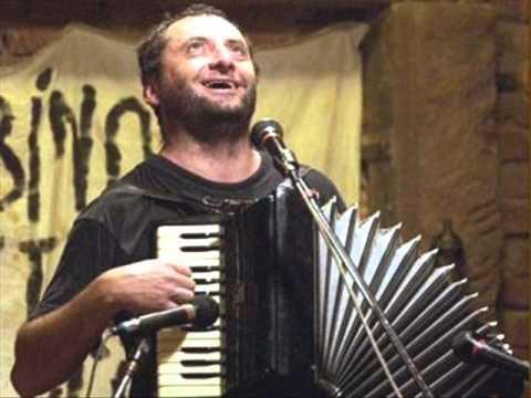 vaclav-koubek