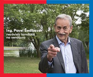 "sedlbauer-senat"" width=""300"
