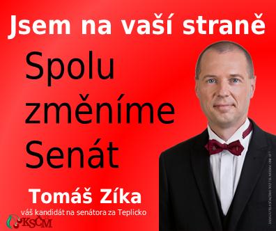 "zika-senat"" width=""300"